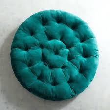 a papasan chair plush teal papasan cushion pier 1 papasan chair frame diy