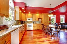 kitchen paintingCabinet Painting and Refinishing  Transform Your Kitchen