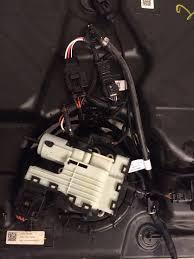 scr reservoir urea tank temperature sensor workaround 2142 jpg views 3332 size 488 0 kb