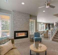 gorgeous gig harbor new construction it has my favorite double sided indoor outdoor fireplace mls it was a pleasure working with and the builder for