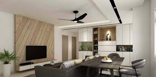 Your Guide To Pulling Of Simple Yet Unique Home Interiors New Unique Home Interiors