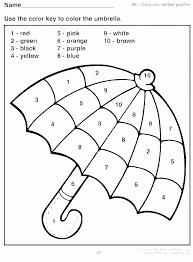 Our free number coloring pages have engaging pictures for each number that children can count and color at the same time. Coloring Numbers 1 10 Meriwer Coloring