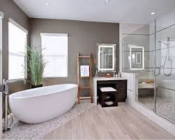 nice apartment bathrooms. Creative Bathroom Designs For Small Spaces Nice Apartment Bathrooms O