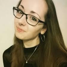 Lydia McGill (@lydiamazing)   Twitter