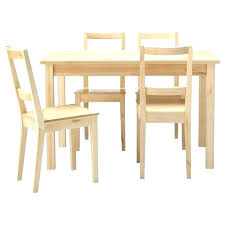 kitchen table and chairs ikea kitchen table set small dining sets two person dining table modern kitchen table and chairs ikea