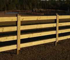 wood farm fence. Wonderful Wood Wood Rail Fences Designs  Our Fences  Livestock And Farm Fencing  Schneider Fence On Wood M