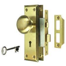 interior door lock types.  Interior Types Of Door Lock Knob Latch Beautiful Adorable Interior  With Accessories Inside I