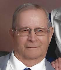 Byron Stolzenburg Obituary - Valentine, NE   Holmes Funeral Home