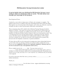 Introductory Letter Introductory Letter Example Selo L Ink Co With Letter Of