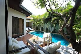 Pool And Bbq Designs Luxury Thai Pool Villa Best Location Pool Bbq Pattaya