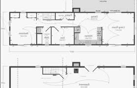 diy floating duck house inspirational domestic duck house plans inspirational building a floating duck