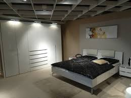 Metis Plus Schlafzimmer Hülsta De