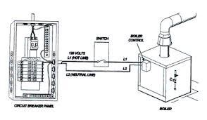 low voltage wiring basics low image wiring diagram low voltage wiring diagram for boiler wiring diagram schematics on low voltage wiring basics