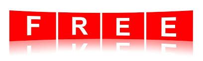 Free Sign Sign Symbol Icon Free Image On Pixabay