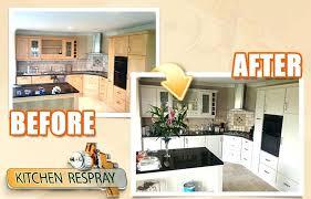 spray kitchen cabinets kitchen cabinet spray kitchen cabinet refinish cost with kitchen cabinet spray spray kitchen