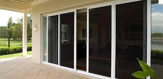 large size of door design sliding security door mesh glass doors residential screens custom patio