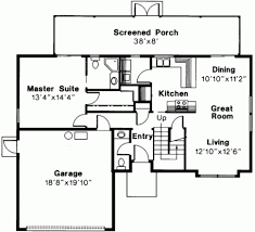 house floor plans with two master bedrooms awesome house plans with two master bedroom suites unique