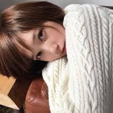本田翼ショートボブ髪型かわいい Satoyama0611のブログ