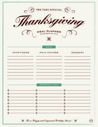 293 Best Thanksgiving Images Free Thanksgiving Printables Free