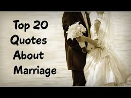 Top 40 Quotes About Marriage Positive Funny Marriage Quotes Extraordinary Quotes About 20 Years Of Marriage