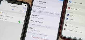How Lifehacks » Guides Tips amp; Tricks tos Smartphone Gadget Hacks tTqx8