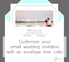 Email Wedding Cards Email Wedding Invitations Email Wedding