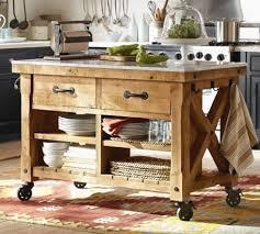 diy portable kitchen island. Impressive Perfect Movable Kitchen Island Best 25 Portable Ideas On Pinterest Diy D