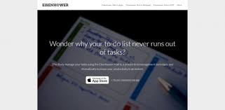 To Do List Or To Do List The 32 Best To Do List Apps Of 2019 For Personal Task Management