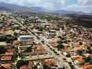 imagem de Aimorés Minas Gerais n-5
