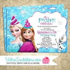 online free birthday invitations make birthday invitations online free birthday invitations maker