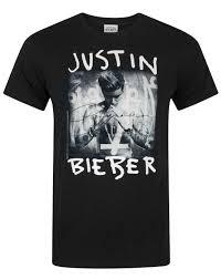 Justin Bieber T Shirt Design Amazon Com Justin Bieber Purpose T Shirts Sweatshirts