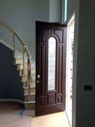 gel stain fiberglass door fiberglass door gel stain after gel stain fiberglass door colors
