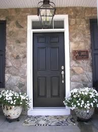 front screen doorScreen Doors At Front Door  elearancom