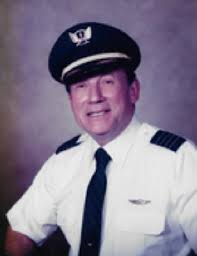 Donald Norris Holt Obituary - Lovell, Wyoming , Haskell Funeral Home    Tribute Arcive