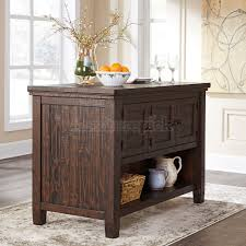Furniture Kitchen Island Trudell Kitchen Island Kitchen Islands And Serving Carts