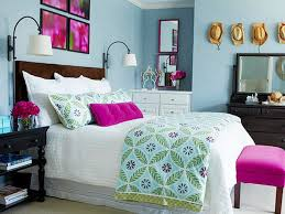 Ideas To Decorate Your Bedroom Photo   1