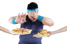 Resultado de imagem para reduzir gorduras