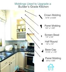 cutting crown molding angle cutting crown molding outside corner crown molding angles