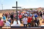 imagem de Massapê do Piauí Piauí n-16