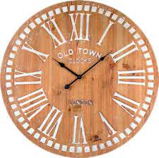 <b>Настенные часы</b> Lowell 21481. Купить выгодно. Интернет ...