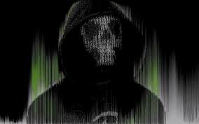 DEDSEC, Watch Dogs, Video games, Watch ...
