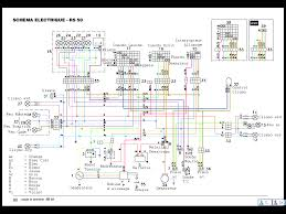 chinese scooter wiring diagram wirdig yamaha 125 scooter wiring diagram wiring diagram