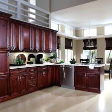 cleaning kitchen cabinets before painting great graceful hardware kitchen cabinet knobs hinges ideas for white cabinets