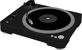 dj speakers clipart. download this image as: dj speakers clipart