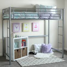 Cool Bedrooms With Bunk Beds Bedroom Bedroom Cheap Bunk Beds With Stairs Queen Beds For