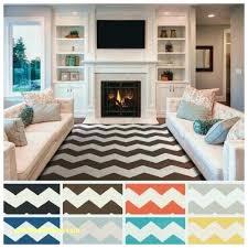 stylish memory foam area rug memory foam rug pad canada thelittlelittle memory foam area rug prepare