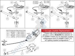 wiring diagram quantum 600 wiring image wiring diagram quantum 600 replacement parts ne q logic curtis controllers on wiring diagram quantum 600