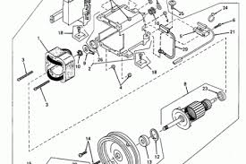 kirby parts by machine diagram kirby parts diagram petaluma parts diagram together kirby vacuum cleaner parts diagram on