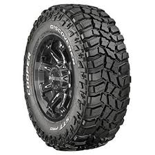 off road truck tires. Brilliant Truck Cooper Discoverer STT Pro On Off Road Truck Tires L