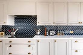 Yet our kitchens are often the room we consider least when it comes to wall decorations. Kitchen Wall Decor Ideas 19 Beautiful Wall Decoration